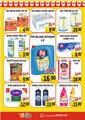 Milli Pazar Market 08 Temmuz 2020 Kampanya Broşürü! Sayfa 2 Önizlemesi