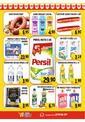 Milli Pazar Market 22 Temmuz 2020 Kampanya Broşürü! Sayfa 2