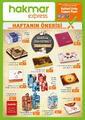 Hakmar Express 21 Temmuz - 03 Ağustos 2020 Kampanya Broşürü! Sayfa 2