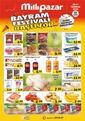 Milli Pazar Market 28 - 31 Temmuz 2020 Kampanya Broşürü! Sayfa 2