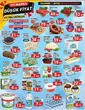 Snowy Market 23 Temmuz - 11 Ağustos 2020 Kampanya Broşürü! Sayfa 2
