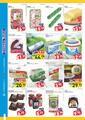 Çetinkaya Market 10 - 19 Temmuz 2020 Kampanya Broşürü! Sayfa 2
