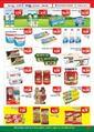 Showmar Hipermarketleri 24 - 30 Temmuz 2020 Kampanya Broşürü! Sayfa 2