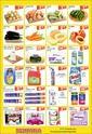 Buhara 07 - 12 Temmuz 2020 Kampanya Broşürü! Sayfa 2 Önizlemesi