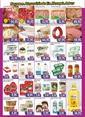Damla Market 24 Temmuz - 09 Ağustos 2020 Kampanya Broşürü! Sayfa 2