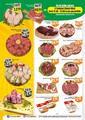Oruç Market 02 - 12 Temmuz 2020 Kampanya Broşürü! Sayfa 2