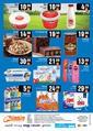 Gümüş Ekomar Market 09 - 21 Temmuz 2020 Kampanya Broşürü! Sayfa 2