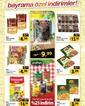 Olicenter Marketçilik 17 Temmuz - 05 Ağustos 2020 Kampanya Broşürü! Sayfa 2