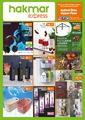 Hakmar Express 30 Temmuz - 05 Ağustos 2020 Kampanya Broşürü! Sayfa 1
