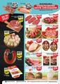Oruç Market 16 - 26 Temmuz 2020 Kampanya Broşürü! Sayfa 2
