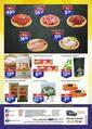 Serra Market 01 - 08 Temmuz 2020 Kampanya Broşürü! Sayfa 2