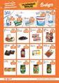 Aypa Market 18 - 26 Temmuz 2020 Kampanya Broşürü! Sayfa 2