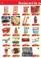 Burda Market 04 - 17 Temmuz 2020 Kampanya Broşürü! Sayfa 2