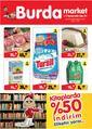 Burda Market 04 - 17 Temmuz 2020 Kampanya Broşürü! Sayfa 1