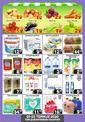 Buhara 01 - 05 Temmuz 2020 Kampanya Broşürü! Sayfa 2