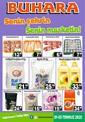Buhara 01 - 05 Temmuz 2020 Kampanya Broşürü! Sayfa 1