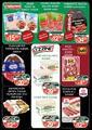 Sarıyer Market 24 Temmuz - 05 Ağustos 2020 Kampanya Broşürü! Sayfa 7 Önizlemesi