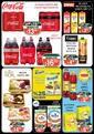 Sarıyer Market 24 Temmuz - 05 Ağustos 2020 Kampanya Broşürü! Sayfa 13 Önizlemesi