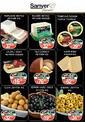Sarıyer Market 24 Temmuz - 05 Ağustos 2020 Kampanya Broşürü! Sayfa 2