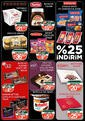 Sarıyer Market 24 Temmuz - 05 Ağustos 2020 Kampanya Broşürü! Sayfa 11 Önizlemesi