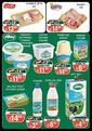 Sarıyer Market 24 Temmuz - 05 Ağustos 2020 Kampanya Broşürü! Sayfa 4 Önizlemesi