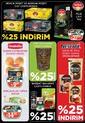 Sarıyer Market 24 Temmuz - 05 Ağustos 2020 Kampanya Broşürü! Sayfa 12 Önizlemesi