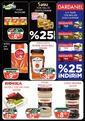 Sarıyer Market 24 Temmuz - 05 Ağustos 2020 Kampanya Broşürü! Sayfa 10 Önizlemesi