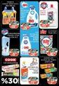 Sarıyer Market 24 Temmuz - 05 Ağustos 2020 Kampanya Broşürü! Sayfa 14 Önizlemesi