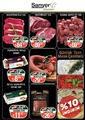 Sarıyer Market 24 Temmuz - 05 Ağustos 2020 Kampanya Broşürü! Sayfa 3 Önizlemesi