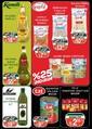 Sarıyer Market 24 Temmuz - 05 Ağustos 2020 Kampanya Broşürü! Sayfa 9 Önizlemesi