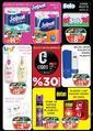 Sarıyer Market 24 Temmuz - 05 Ağustos 2020 Kampanya Broşürü! Sayfa 15 Önizlemesi