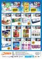 Gümüş Ekomar Market 16 - 21 Temmuz 2020 Kampanya Broşürü! Sayfa 2