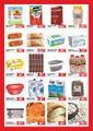 Algün Gross Market 11 Temmuz - 01 Ağustos 2020 Kampanya Broşürü! Sayfa 2