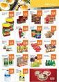 Mevsim Market 03 - 13 Temmuz 2020 Kampanya Broşürü! Sayfa 2