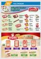 Gürmar Süpermarket 16 - 31 Temmuz 2020 Kampanya Broşürü! Sayfa 2