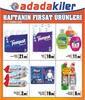 Adadakiler Market 10 - 12 Temmuz 2020 Kampanya Broşürü! Sayfa 2