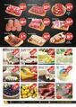 Seyhanlar Market Zinciri 15 - 25 Temmuz 2020 Kampanya Broşürü! Sayfa 2