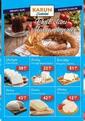Karun Gross Market 01 - 20 Temmuz 2020 Kampanya Broşürü! Sayfa 2