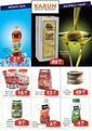 Karun Gross Market 01 - 20 Temmuz 2020 Kampanya Broşürü! Sayfa 5 Önizlemesi