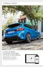 BMW 1 Serisi Sayfa 2 Önizlemesi