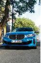BMW 1 Serisi Sayfa 5 Önizlemesi