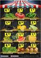 Akranlar Süpermarket 01 Temmuz 2020 Fırsat Ürünleri Sayfa 1
