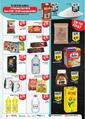 Oruç Market 15 - 26 Temmuz 2020 Sultanbeyli ve Sarıgazi Mağazalarına Özel Kampanya Broşürü! Sayfa 2