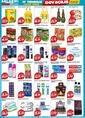 Aklar Toptan Market 17 - 31 Temmuz 2020 Kampanya Broşürü! Sayfa 12 Önizlemesi