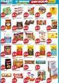 Aklar Toptan Market 17 - 31 Temmuz 2020 Kampanya Broşürü! Sayfa 7 Önizlemesi