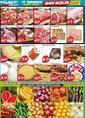Aklar Toptan Market 17 - 31 Temmuz 2020 Kampanya Broşürü! Sayfa 6 Önizlemesi