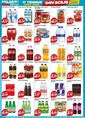 Aklar Toptan Market 17 - 31 Temmuz 2020 Kampanya Broşürü! Sayfa 16 Önizlemesi