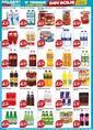 Aklar Toptan Market 17 - 31 Temmuz 2020 Kampanya Broşürü! Sayfa 8 Önizlemesi