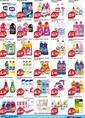 Aklar Toptan Market 17 - 31 Temmuz 2020 Kampanya Broşürü! Sayfa 2 Önizlemesi