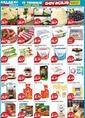 Aklar Toptan Market 17 - 31 Temmuz 2020 Kampanya Broşürü! Sayfa 5 Önizlemesi